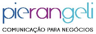Pierangeli | Comunicação para Negócios